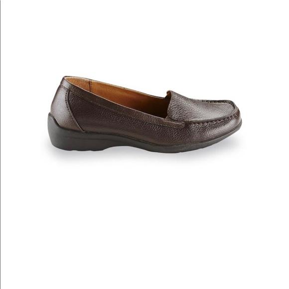 b1220a20e97 Thom McAn Shoes